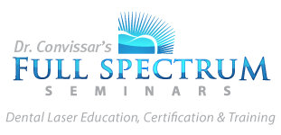 Full Spectrum Seminars