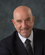 Martin A. Kaplan, D.M.D., ABLS Director of Dental Laser Education and Development