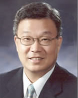 Jin Wang Kim, M.D., Ph.D., Director of Education and Development, Asia