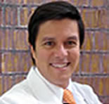 Herbert Wagner, M.D., Director of Education and Development, SA